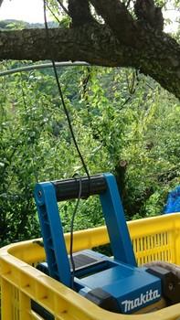 PicsArt_08-07-08.01.33.jpg